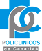 Policlínicos de Canarias